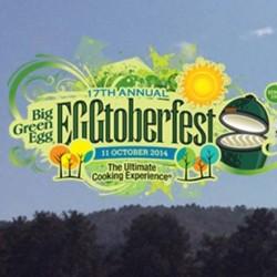 Eggtoberfest