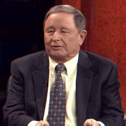 Ted Beringer
