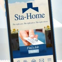 sta-home