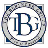 The Beringer Group