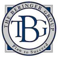 The Beringer Group