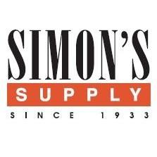 Simons's Supply
